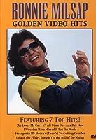 Golden Video Hits / [DVD] [Import]