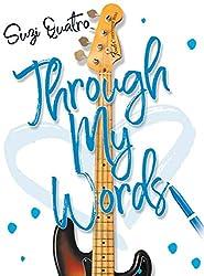 Through My Words