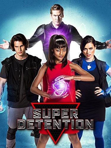 super movies - 2