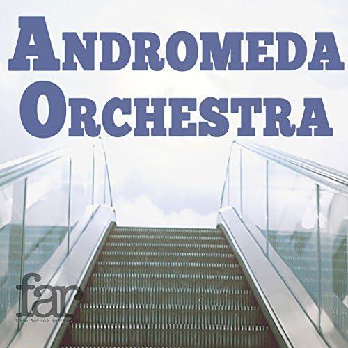 Andromeda Orchestra