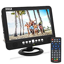 best top rated portable television digital 2021 in usa