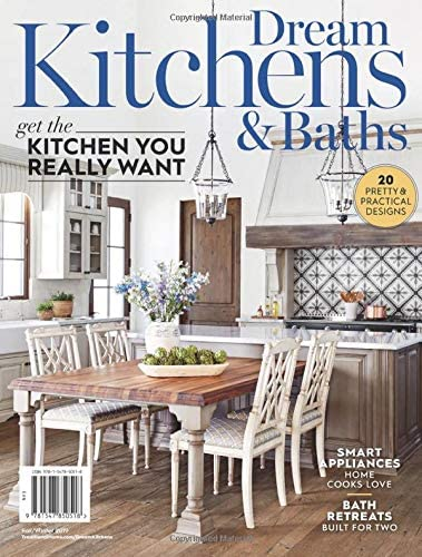 Dream Kitchens and Baths product image