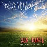 Sun Dance (J. Scott G. Dub)...