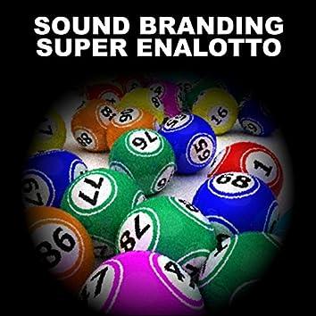 Sound Branding Super Enalotto