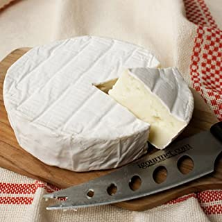 French Baby Brie - 7oz - by Notre Dame (7 ounce)