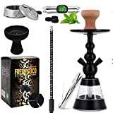 HND Pack Chicha 3B Design + Fresh Coco + Kaloud Lotus + Foyer Silicone + Accessoires