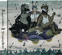 Winding Road by Porno Graffitti (2006-10-04)
