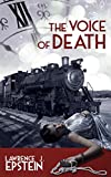 The Voice of Death (The Danny Ryle Mysteries Book 5) (English Edition)...