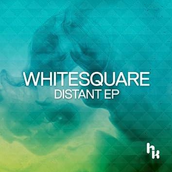 Distant EP