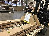 Pallet Jack 5500#-G941-2 Pack
