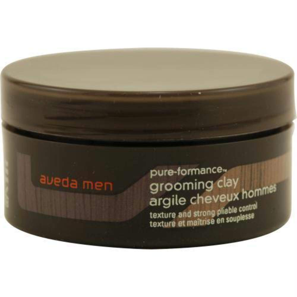 Aveda Men Pure-Formance Grooming 2.5oz Sale special price 75ml San Diego Mall Clay