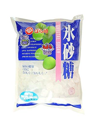 氷砂糖(1kg)