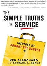 Best real simple customer service Reviews
