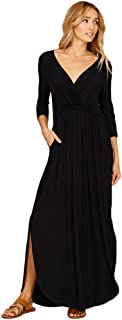Best annabelle usa dresses Reviews