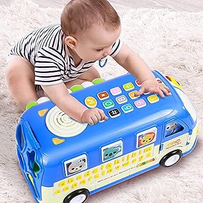 Ohuhu Learning Toys