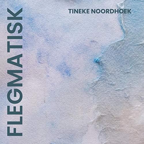 Tineke Noordhoek
