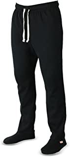 Best sherpa sleep pants Reviews