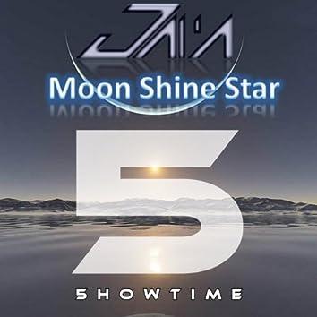 Moon Shine Star