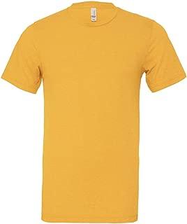 Mejor Bella Canvas Camisetas de 2020 - Mejor valorados y revisados