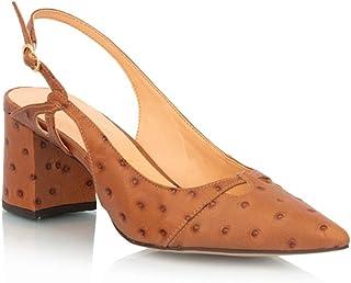 d58b333450e0 Moda - Luiza Barcelos - Sapatos Sociais / Calçados na Amazon.com.br