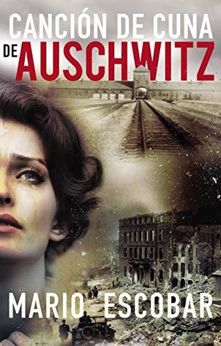 Canción de cuna en Aushwitz