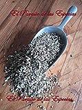 Equinacea Infusión Hierba 1000 gr - Equinacea Planta Natural 100 %