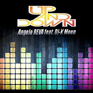 Up and Down (Radio Edit)