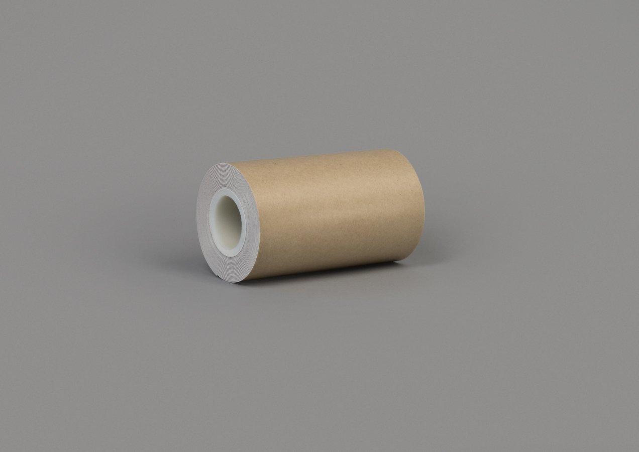 3M 4496W Polyethylene Foam Tape 4