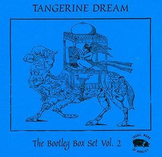 Bootleg Box Vol.2