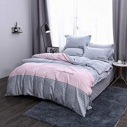 yaonuli A_A Vierkant, Polvere Blu, 2 * 2,2 m letto