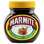 Marmite Yeast Extract 250g (マーマイト 250g) 【海外直送品】【並行輸入品】