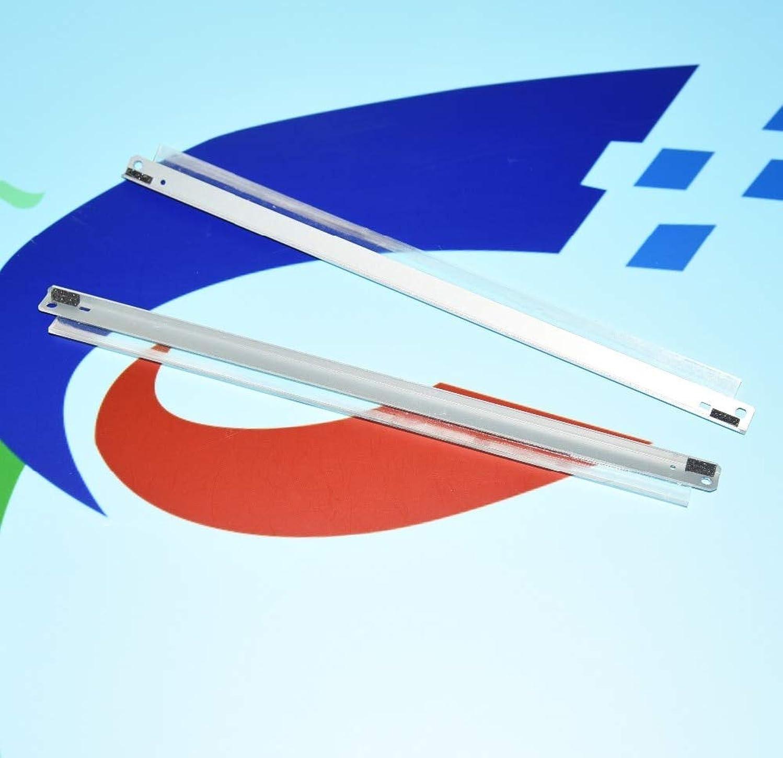 Printer Parts 10X KM-1016 WB Drum Cleaning Blade for Kyocera Mita FS1016 FS 1016 1018 1024 1124MFP 1124 FS720 FS920 Wiper Blade Printer Parts