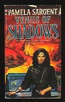 Venus of Shadows (Venus of Dreams) 0385248407 Book Cover