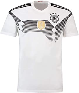 1998 mexico world cup jersey