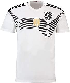 germany 2014 jersey