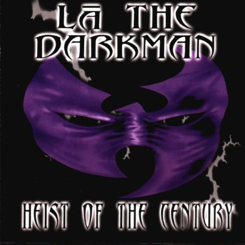 la the darkman