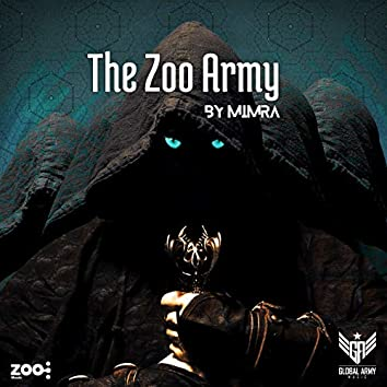 The Zoo Army (Compiled by Mimra)