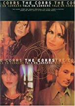 Best chord the corrs Reviews