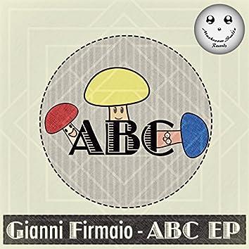 ABC EP
