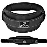 Best Weight Lifting Belt For Home