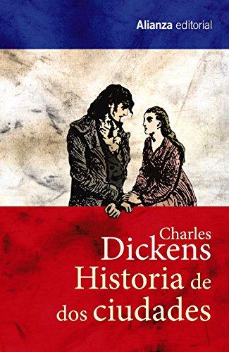 Historia de dos ciudades (13/20)