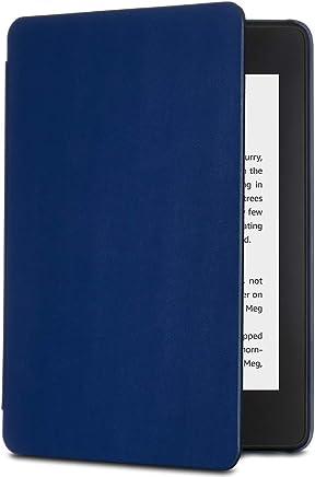 Capa Nupro para novo Kindle Paperwhite -  Cor Azul