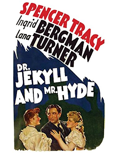 Arzt und Dämon (1941)