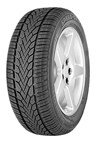 Semperit Speed-Grip 2 M+S - 205/55R16 91H - Winterreifen
