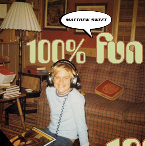 100% Fun (Expanded Edition)