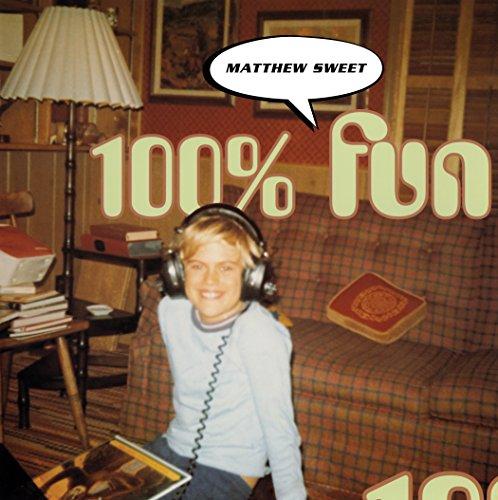 100% FUN (EXPANDED EDITION) [SACD] (HYBRID CD/SACDS)