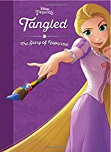 Best tangled the story of rapunzel Reviews