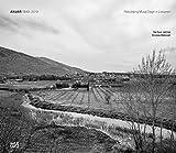 Anjar 1939–2019: Rebuilding Musa Dagh in Lebanon