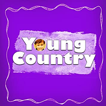 Young Country Hits