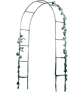 Echo Valley RSR E-V Arbor with Leaf Swing